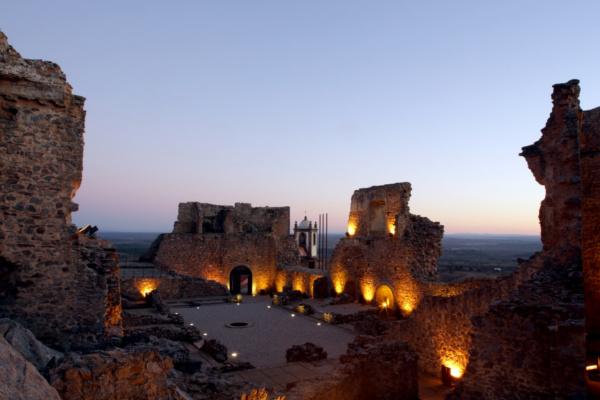 Castelo Rodrigo