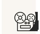 Micro-vídeos