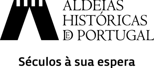 logotipopreto_2